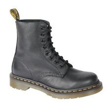 Dr. Martens Women's Boots without Pattern
