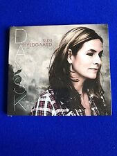 NEW SEALED Susi Hyldgaard - Dansk (2011) The Involved Trio TYL CD