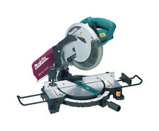 Makita MLS100 255MM MITRE SAW 240v Brand New with Warranty corded