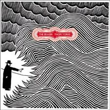 Thom Yorke The Eraser LP Vinyl 33rpm 2006
