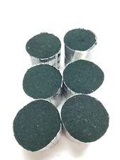 6 Brunswick Rug Plan Dark Green Latch Hook Rug Yarn 100% Virgin Wool Ireland