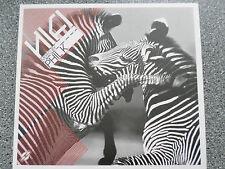 HIFI - MIXED BY PHIL K - CD - ALBUM EX