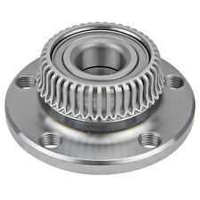 Rear Left/Right New Wheel Hub Bearing Assembly for Audi TT VW Jetta Golf Beetle