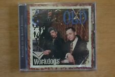 Workdogs  ‎– Old    (Box C628)