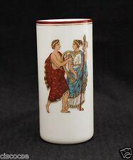 Etruscan Vase - English or Bohemian c. 1847-1860's