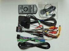 New Pioneer Geniune Original Bundle Cables Avh-W4400Nex Avh-W4500Nex
