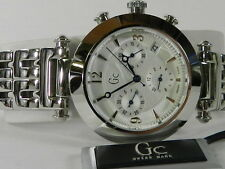 Guess Chronograph Collection Mens Watch G27504G