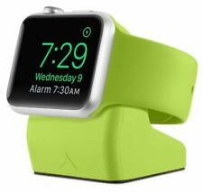 Elevation Lab Nightstand for Apple Watch Green ns-105 Docking Station Holder