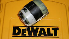 Dewalt XRP Three Speed Gear-Box 397892-05SV dc988-dcd951-dw988-dw987-dc989-dc983