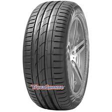 PNEUMATICI GOMME NOKIAN Z LINE SUV XL 255/55ZR18 109Y  TL ESTIVO