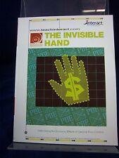 The Invisible Hand:Determining the Economic Effects of Gas Price Controls 170413