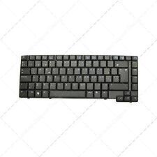 Teclado Español para HP Compaq 6510B