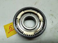 Fiat Ducato ML//MLG5 Gearbox 3RD 4TH et 5TH vitesse SYNCHRO Ring LKB28 BRAND NEW