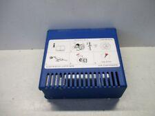 Pannenset Kompressor A0005830502 MERCEDES-BENZ SLK (R170) 200 KOMPRESSOR