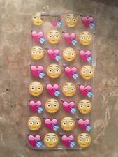 Emoji  iPhone 5/5s Case Skin Cover