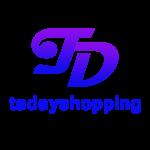 tadayshoping