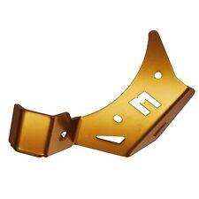 Schutz für Kupplungshebel Motor gold – Honda CRF 1000 L/1100L Africa Twin