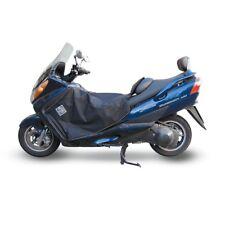 Suzuki Burgman 250/400 I.E. dal 2003 al 2006 BEINSCHUTZ TERMOSCUD® R042N TUCANO