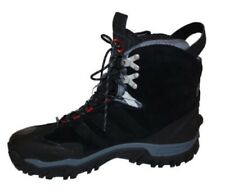 Male Adidas GORE-TEX with Thinsulate Walking Boots - KORSE GTX