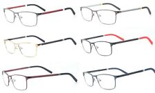 VN2 TRANSITIONS PHOTOCHROMIC PROGRESSIVE VARIFOCAL MULTIFOCAL Reading Glasses