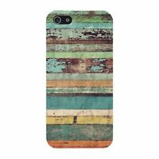 Generic Mobile Phone Fitted Case