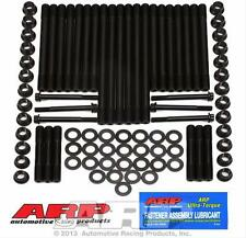 ARP Cylinder Head Stud Kit 247-4203 for 89-98 5.9L 12 Valve 12V Dodge Cummins