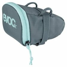 EVOC, Bicycle Seat Saddle Bag Small, 0.3L, Slate