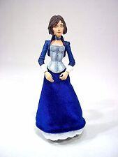 "BioShock Infinite Elizabeth Action Figure Toy NECA Player Select 6.5"" Tall"