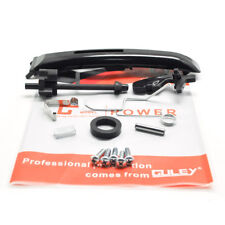 Guley Throttle Trigger Kit For Stihl038 MS380 MS381 MS382 Chainsaw 1119 182 1501