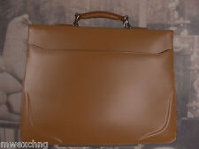 SAMSONITE BLACK LABEL RARE ELEGANT BAYAMO BRIEFCASE ONE GUSSET NEW