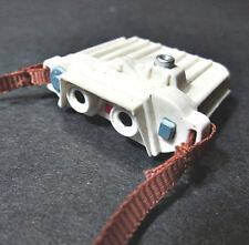 1/6 Star Wars Binoculars Sandtrooper by Hasbro Marmit Sideshow Snowtrooper 12
