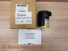 Autotech Controls SAC-RL100-010 SACRL100010 Resolver