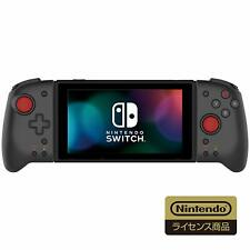 Hori Grip Controller Portable Mode (DAEMON X MACHINA) For Nintendo Switch