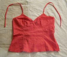 H&M Damenblusen, - Tops & -Shirts in Größe 38 für die Freizeit