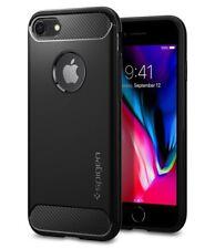 Custodia Spigen per iPhone 7/8 - Massima Protezione Da Cadute e Urti