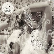 Bjork - Vespertine [New CD]
