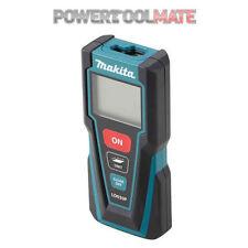 Makita LD030P Laser Distance Measure - 30 Metres
