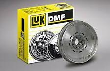 New *Genuine* LUK DSG Dual Mass Fly Wheel  Semi Auto Audi, VW, Seat, Skoda.
