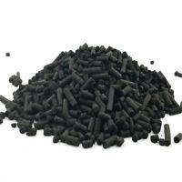 Activated Charcoal Granular Carbon Aquarium Fish Tank Water Purification Filter