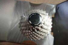 Shimano Ultegra CS-R8000 Casete 11 veces Gris Diseño 11-32T 2018 7 velocidades