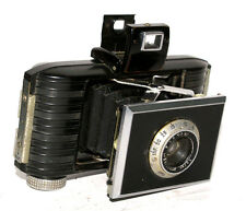 Kodak Bantam Camera Folding Bellows Camera w/ Anastigmat  50mm f/5.6 Lens