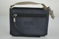 DIESEL JEENA Handbag Tasche Handtasche Clutch Abend-Tasche