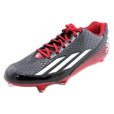 adidas Cleats Athletic Shoes for Men