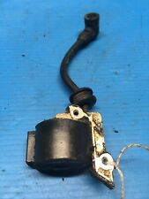MCCULLOCH  BVM 240 250 BLOWER IGNITION COIL --------------FREE SHIPPING
