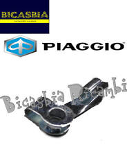 1172734 - ORIGINALE PIAGGIO FERMO COMANDO RETROMARCIA APE 50 RST MIX