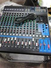 G-MARK Professional Audio Mixer Sound Board Console System 16 CHANNEL