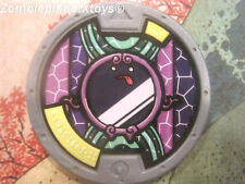 YO-KAI WATCH  Series 3  MIRAPO  MEDAL YOKAI HASBRO US  MYSTERIOUS TRIBE  USA