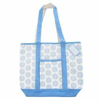 NIca Sophie Tweed Mix Grab Shoulder Bag Designer HANDBAG Genuine RRP £65 BNWT