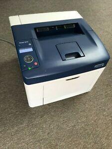 Xerox Phaser 3610 Mono A4 Printer, WARRANTY