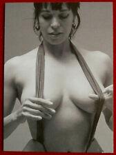 IMAGES OF JOSEPHINE - Individual Card #23 - Comic Images - Fantasy Art - 1997